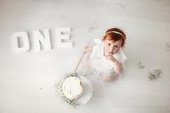 Cake Smash-4.jpg