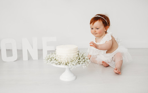 Cake Smash-7.jpg