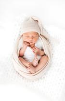 Newborn-17.jpg