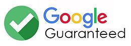 google-guaranteed-badge.jpg