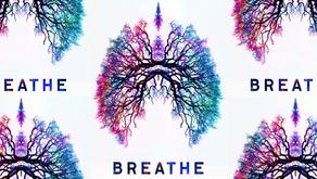 Le facteur le plus oublié de la performance : la respiration (Partie 1/3)