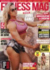 1-Fitness-mag-FM84.jpg