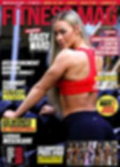 1-Fitness-mag-FM85.jpg