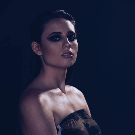 Paige Blossom