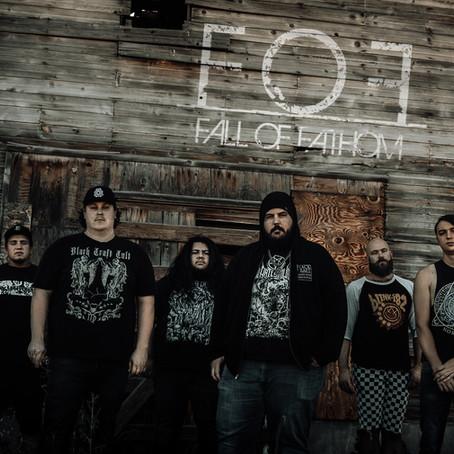 Fall of Fathom