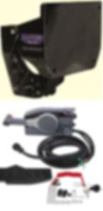 Throttle 4.jpg