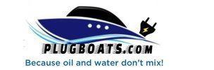 plug boats logo.jpg