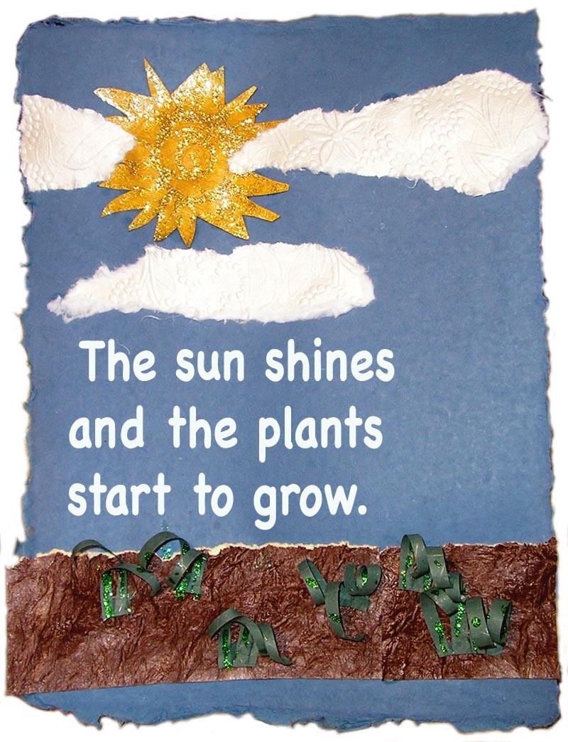 spring sun page.jpg