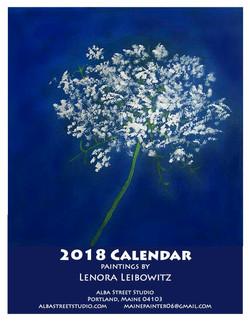 2018 calendar3 cover