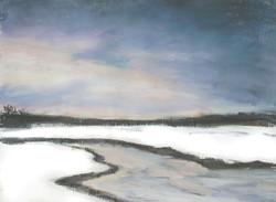 winter marsh2
