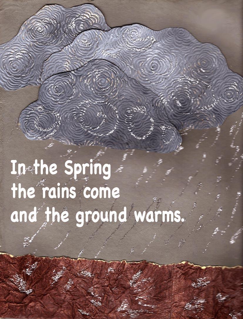 rainpage.jpg