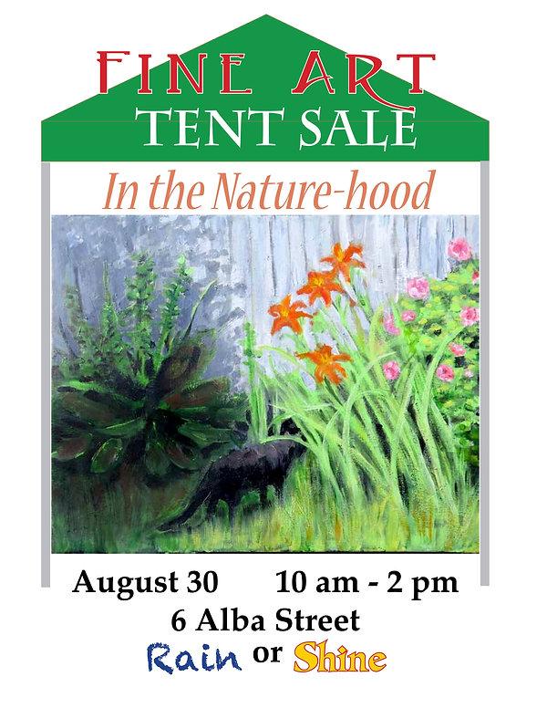 tent sale flyer web copy.jpg