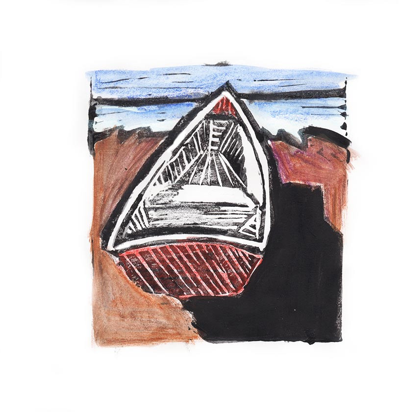 boatprint2.jpg