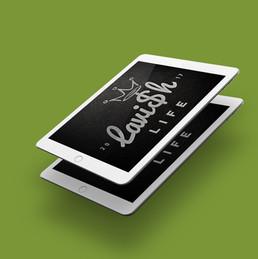 Lavis Life tablet .jpg