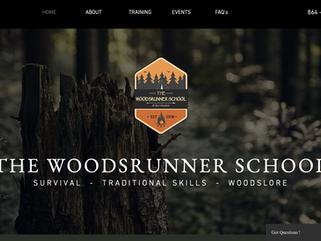The Woodsrunner School