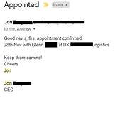 Jon proof.png