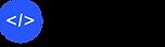 1_The Social Pixel Logo copy.png