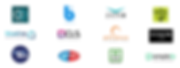 Social Pixel Clients 1.png