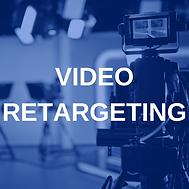 The Social Pixel, Video Retargeting