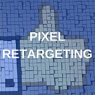 The The Social Pixel, Pixel Retargeting