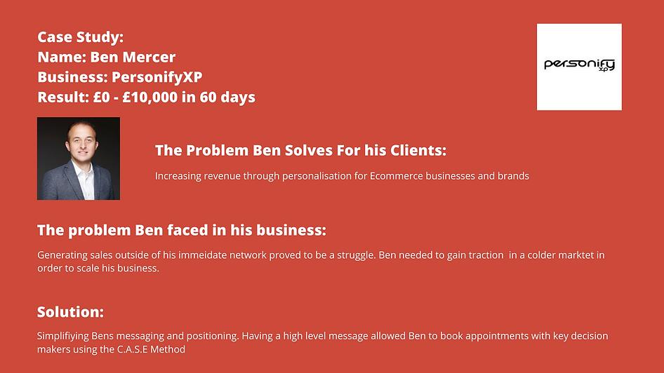 Case_Study__Name__Ben_Mercer_Business__P