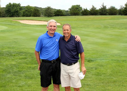 2014 BHC Member/Guest