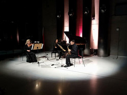 Thessaloniki Concert Hall 'Megaron'