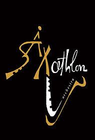 SaxAthlon  Orchestra