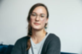anna-smith-journalist-photo.jpg