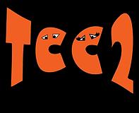 TCC2-Logo-Vector-21-square.png