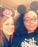 Spotlight: Lindsay and Mela