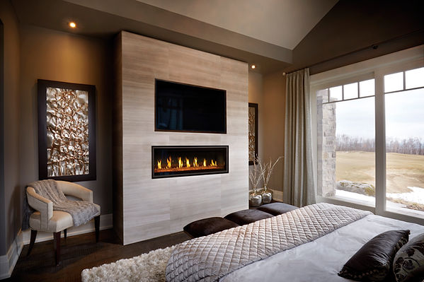 Vector-LV50-2-contemporary-bedroom-with-