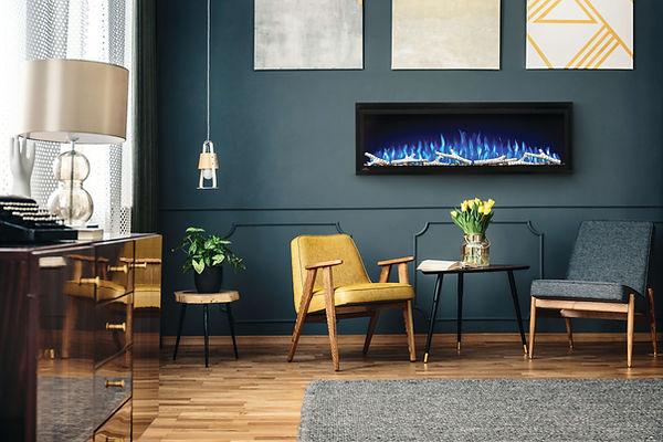 Entice50-Lifestyle-Livingroom-2.jpg