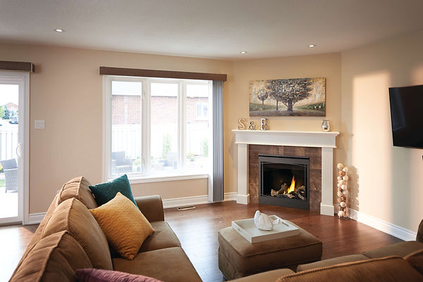 Ascent-B36-1-Life-livingroom-with-mantel