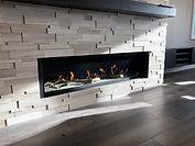 fireplace website.jpeg