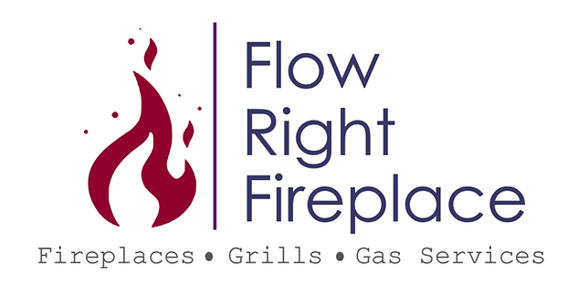 Flow Right Fireplace Logo.PNG