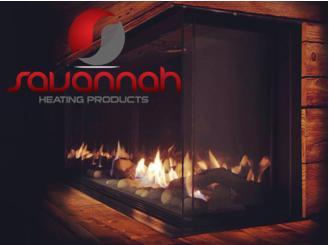 Savannah Heating