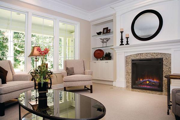 Element-NEFB36FH-Life-Livingroom.jpg