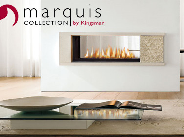 Marquis Collection