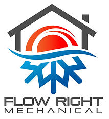 Flow Right Mechanical-1.jpg