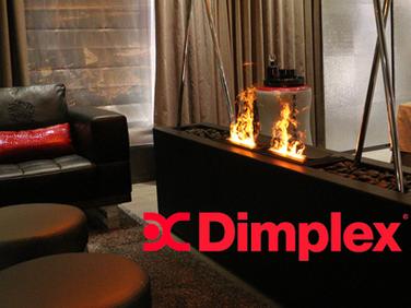 Dimplex Electric