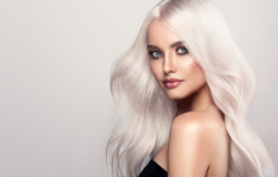blonde-blowout-woman.jpeg