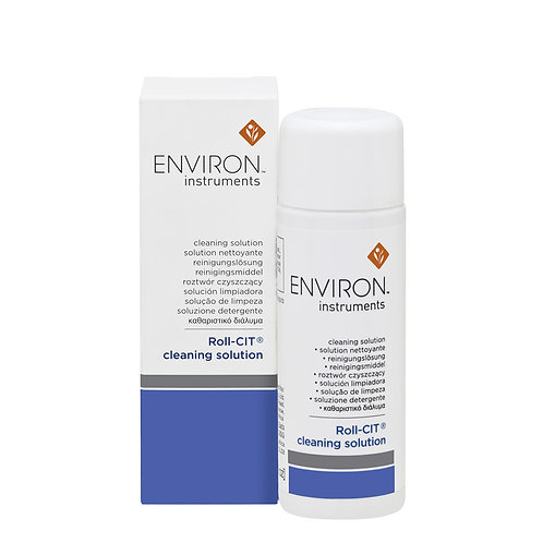 ENVIRON MICRO-NEEDLING INSTRUMENT CLEANING SOLUTION