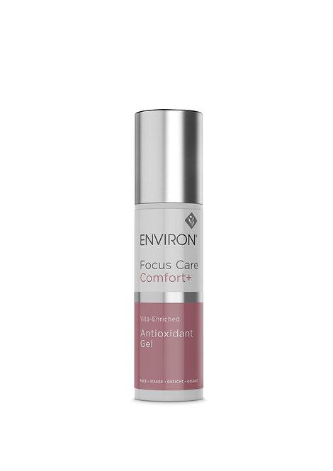 ENVIRON COMFORT+ VITA-ENRICHED ANTIOXIDANT GEL