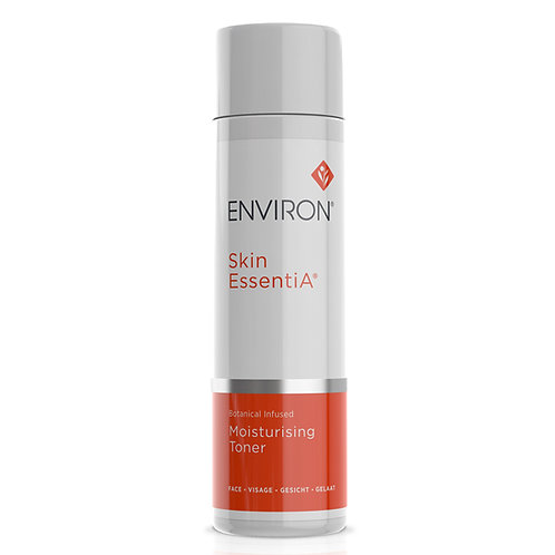 ENVIRON FOCUS AND YOUTH RANGE CONCENTRATED ALPHA HYDROXY TONER