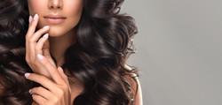 curled-hair.jpeg