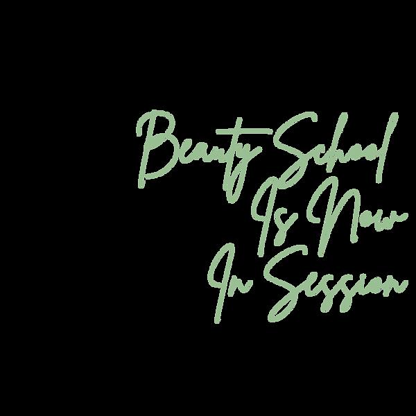 watch beauty tutorials