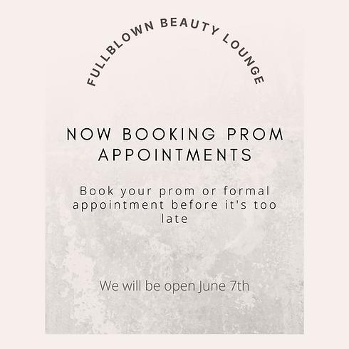 fullblown-prom-2021.png