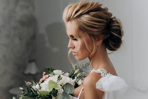 bridal hair.jpeg