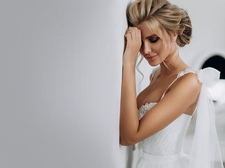 bridal.jpeg
